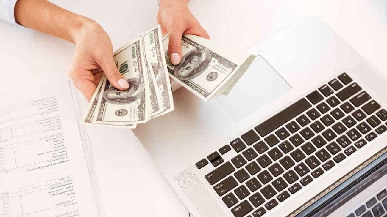 Bisnis Online TANPA MODAL, Mungkinkah?