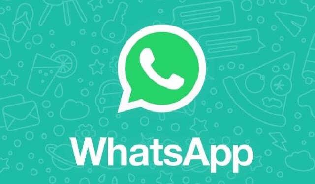 3 Cara Menghubungi Nomor WhatsApp Yang Telah Memblokir Kita - KEPOINDONESIA