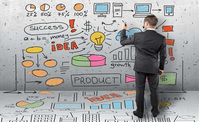 Kiat Sukses Bisnis Online Long Term