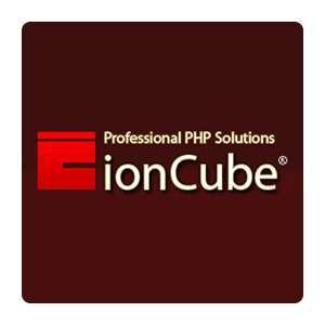 Mengaktifkan Ioncube Loader melalui CPanel
