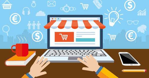 Pengen Bisnis Online tapi Bingung Mulai dari Mana?