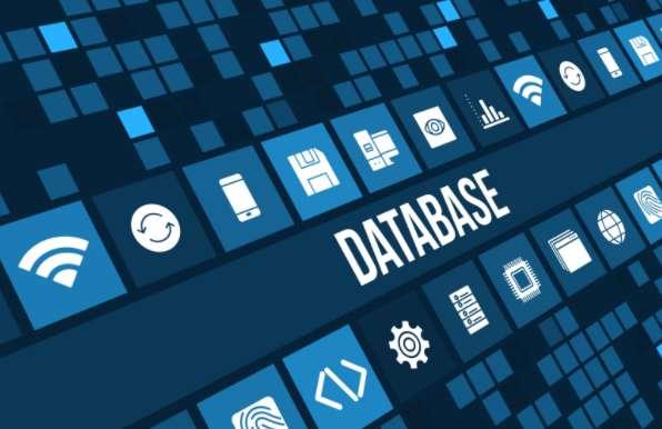Promosi Anda harus Menghasilkan Database