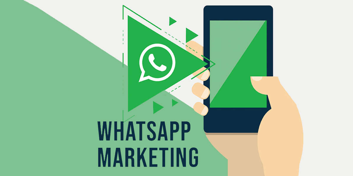 Why Should You Use WhatsApp in Your Marketing in 2020