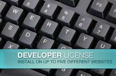 Hasil gambar untuk developer license