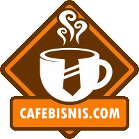 Cafebisnis Online