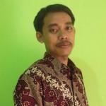 Miftahudin Subhi