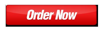 Order Premium Member