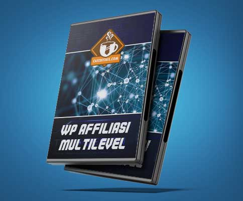 WP Affiliasi Multi Level