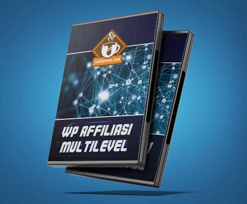 WP Affiliasi Multi Level 3.1.8