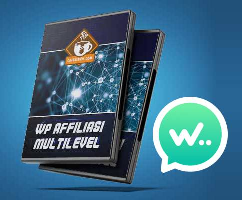 WPAff WhatsApp